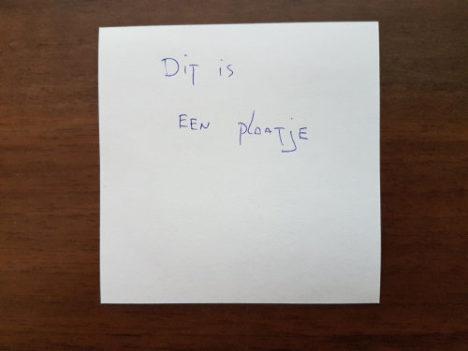 Dit is een alternatieve tekst.